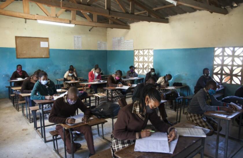 Zambia class_PA_575x375
