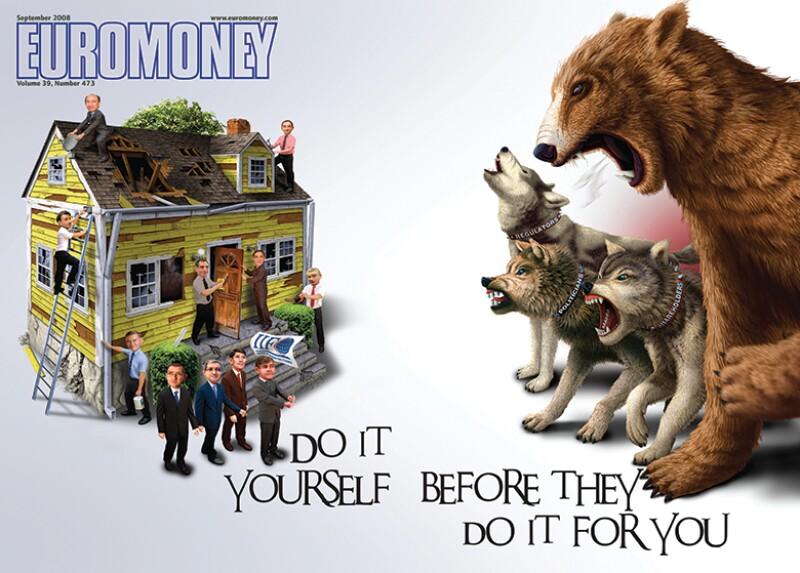 Euromoney-OFC-2008