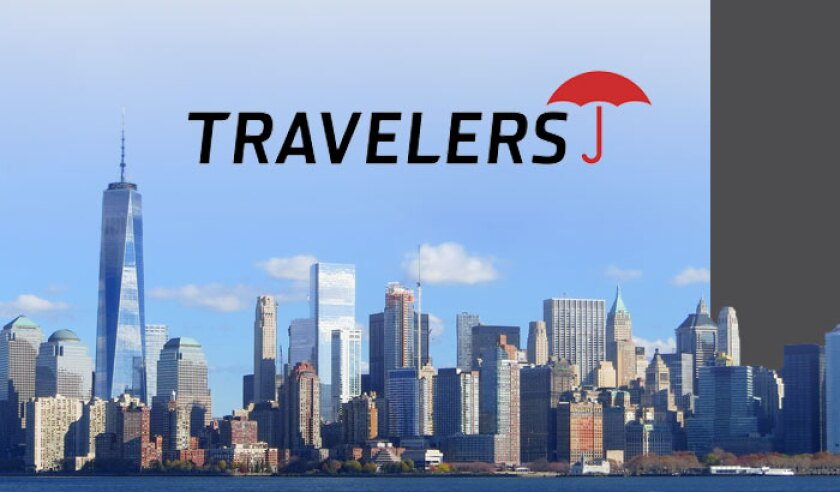 travelers-logo-new-york-2020.jpg