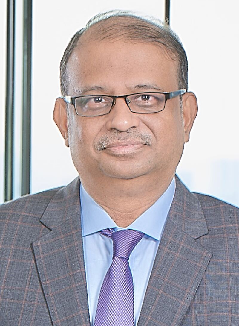 Ali Reza Iftekhar, MD & CEO, Eastern Bank.jpg