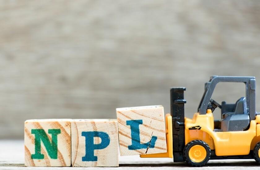 NPL_AdobeStock_575x375_30July20