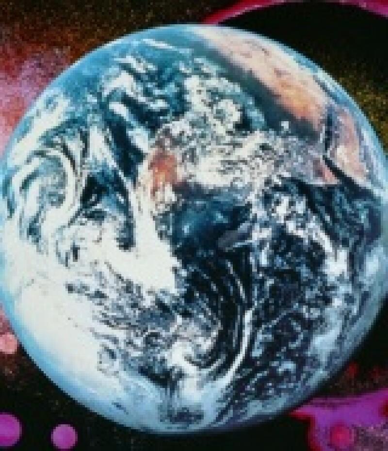 earth-large