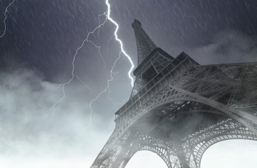 Paris_storm_Adobe_575x375.jpg