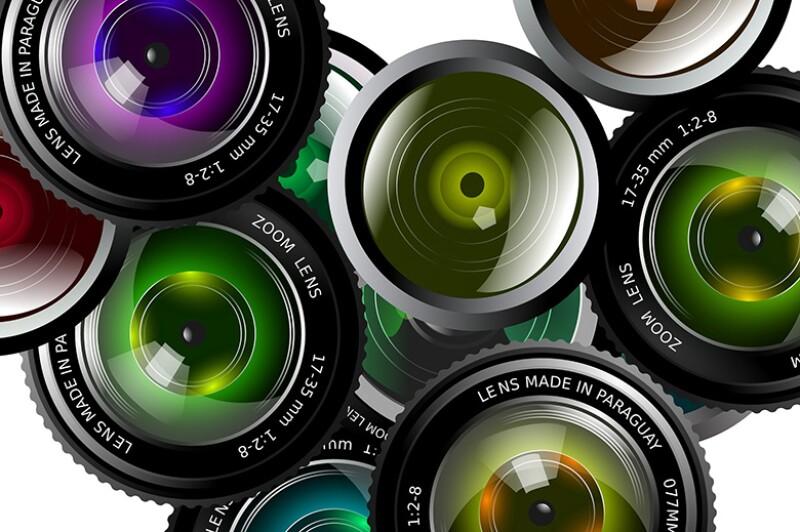 lens-camera-focus-780