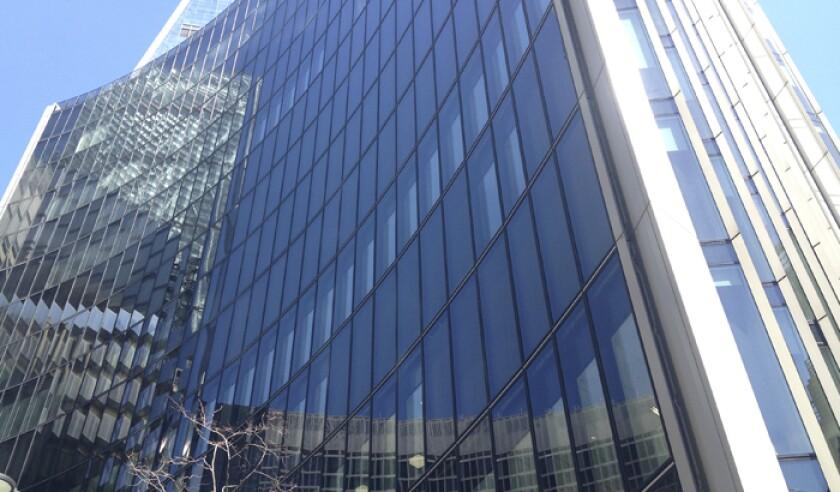 willis-towers-watson-building-upview-london.jpg