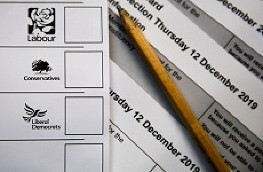 ballot_PA_230x150_13Dec2019