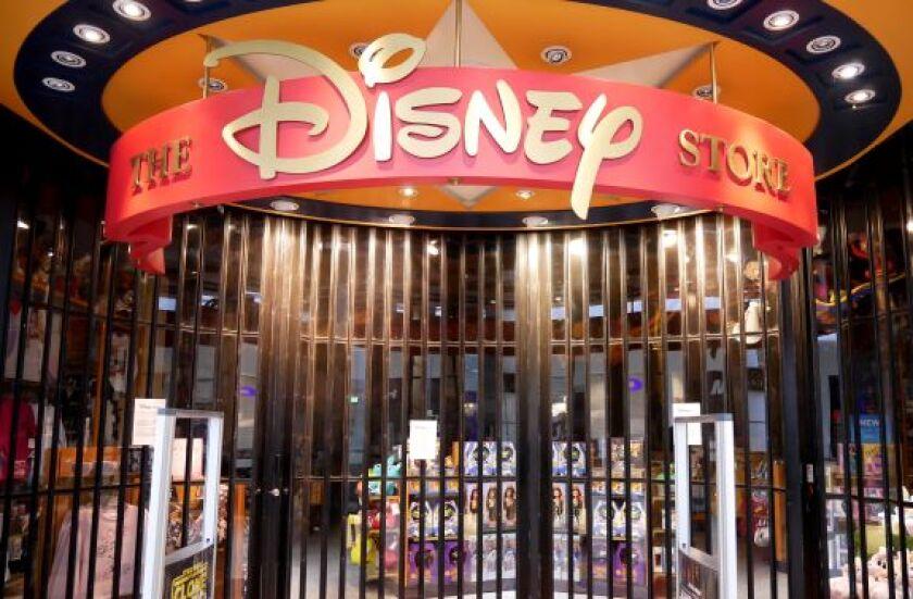 Disney_Store_20Mar20_PA_575x375