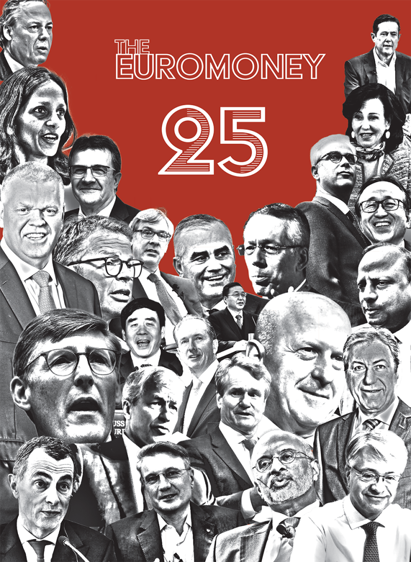 25-cover-960.png