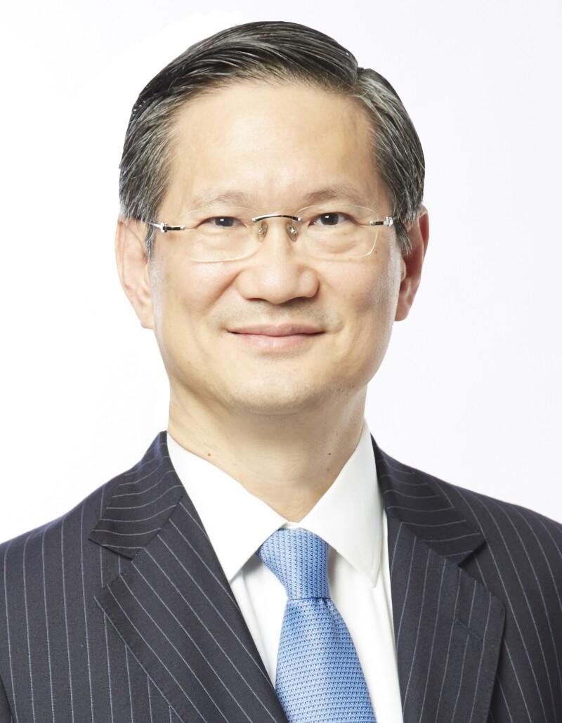 Chartsiri Sophonpanich, President, Bangkok Bank.jpg
