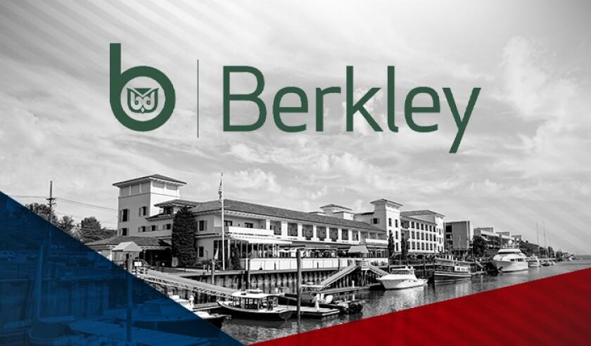 wr-berkley-greenwich-conn-light.jpg
