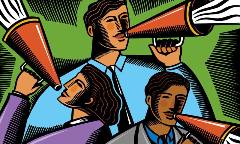 speak-up-960.jpg