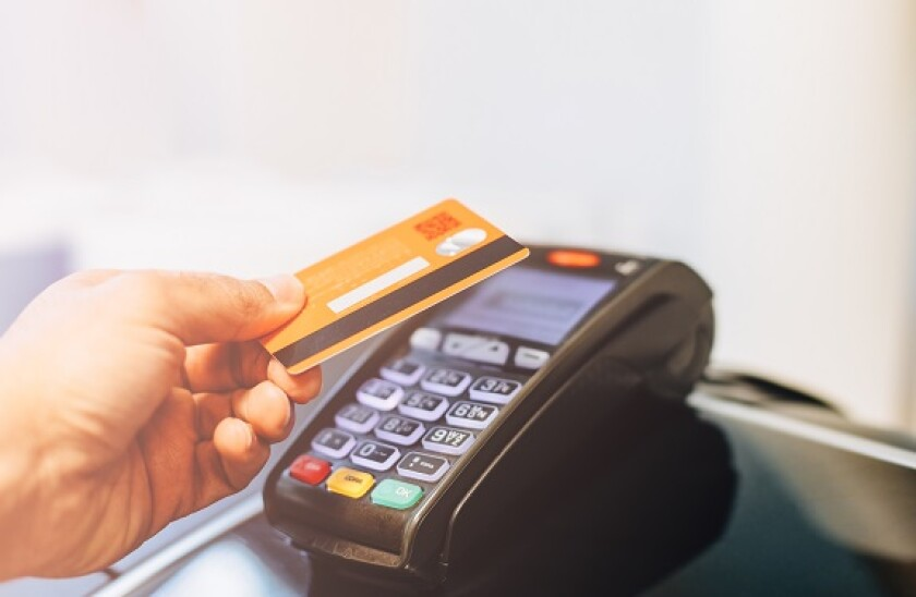 payments_Adobe_575x375_28May2020