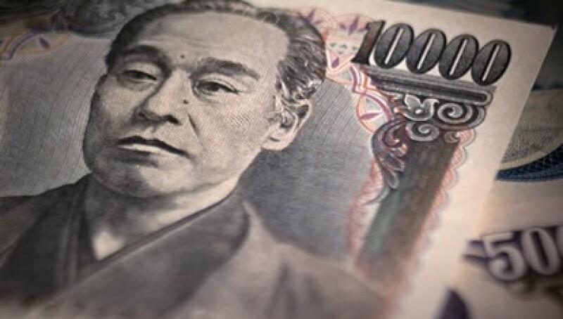 yen3.jpg