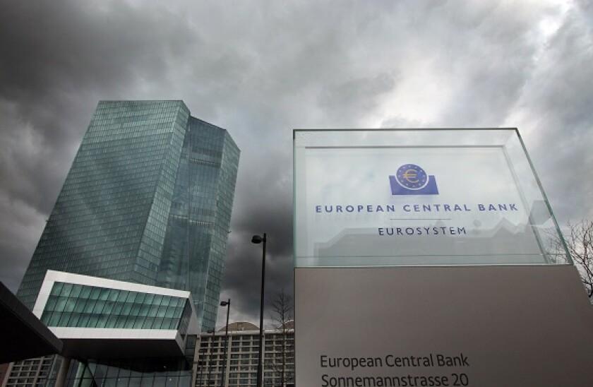 ECB_alamy_575x375