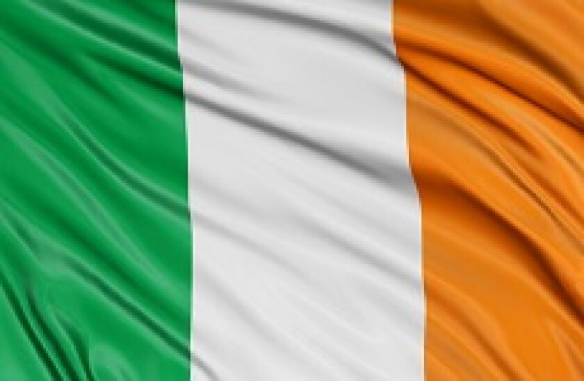 Ireland_Fotolia_230x150