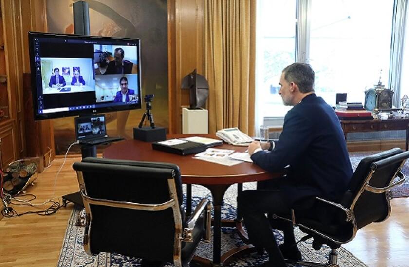 PA_zoom_video_king_of_Spain_575x375_April28.jpg