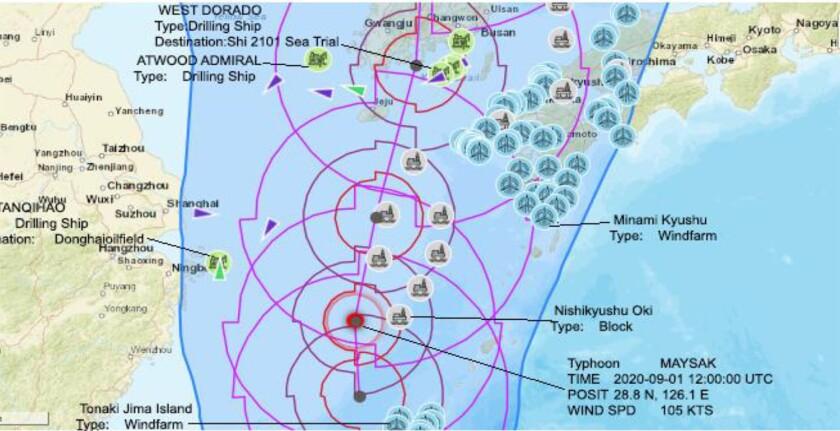 typhoon-maysak-offshore-assets-september-2.jpg