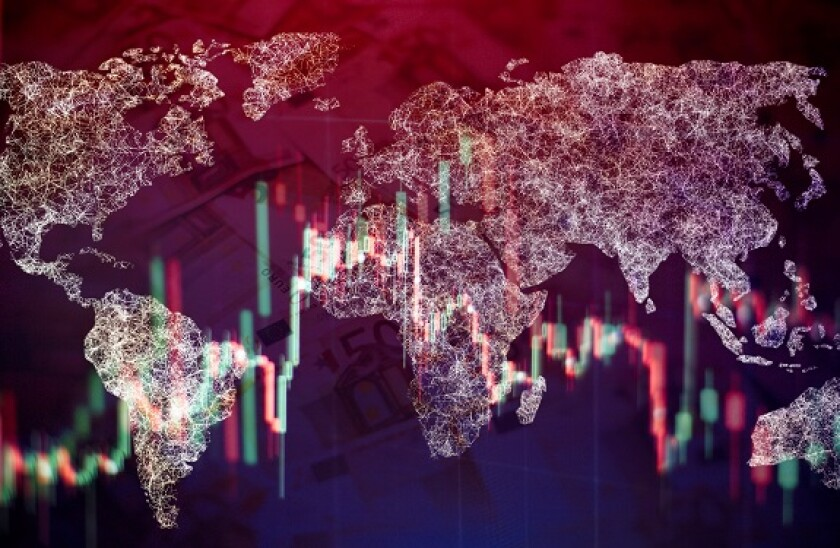 World_stocks_equites_Adobe_575x375_Sep3