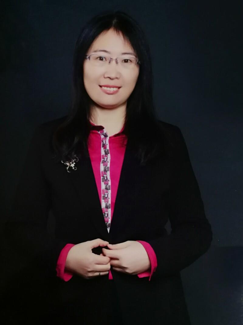 Shen Shuangbo, CCX.jpg