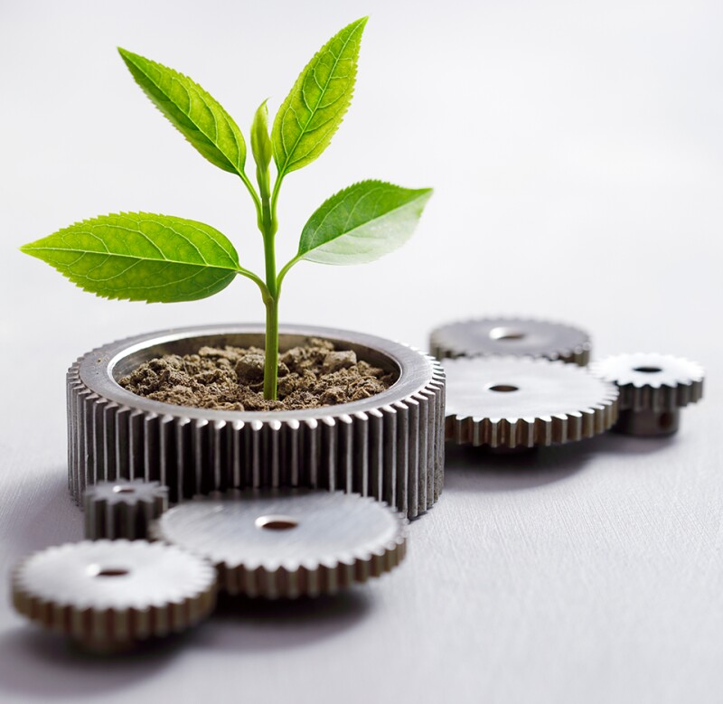 cogs-green-climate-iStock-960.jpg