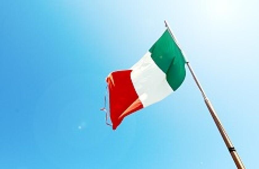 Italy 230
