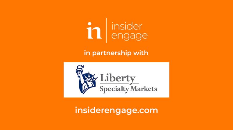 Engage & LSM Video thumbnail.PNG
