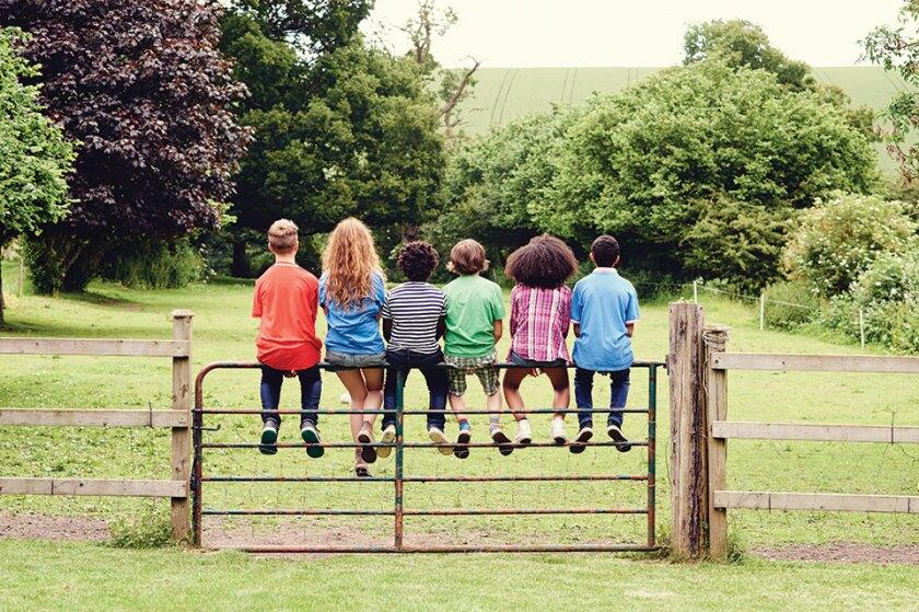 Children-gate-rural-Getty-960.jpg