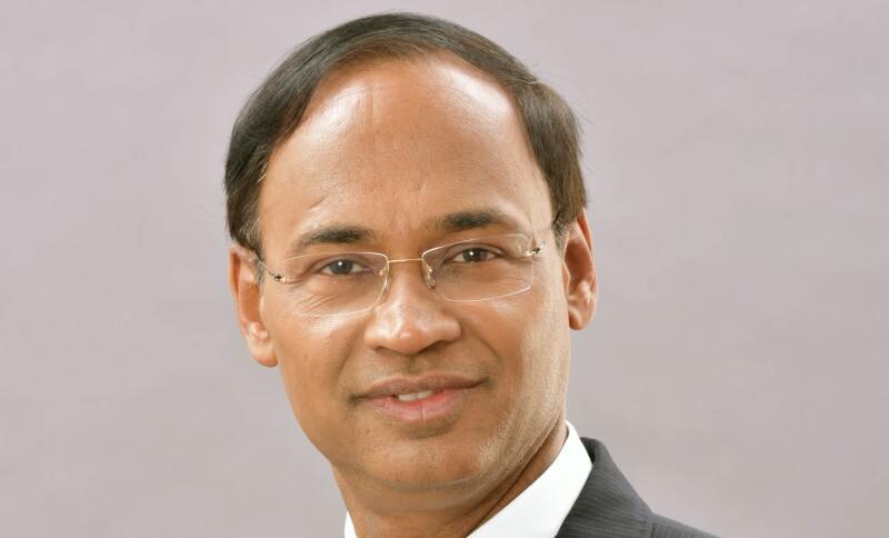 KVS Manian, Whole-time Director, Corporate, Institutional & Investment Banking, Wealth Management, Kotak Mahindra Bank.jpg