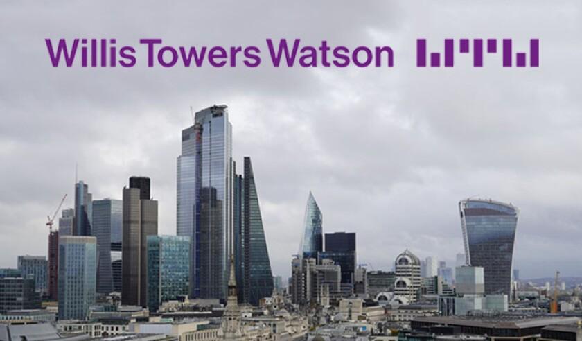 Willis Towers Watson logo london no bar.jpg