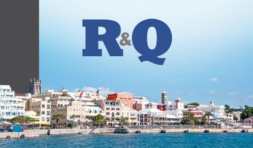 randall-and-quilter-logo-bermuda2020.jpg