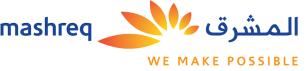 logo_tcm76-mashreq.png