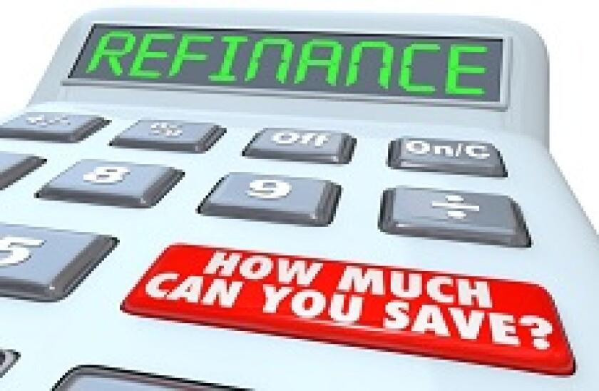Refinancing_Fotolia_230x150