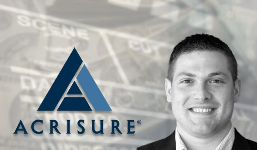 Acrisure logo money background with Matt Schweinzger.jpg