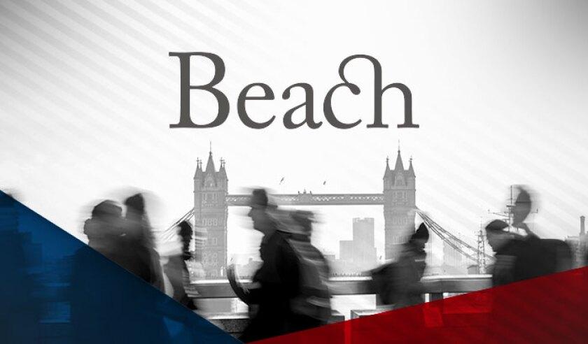 beach-associates.jpg
