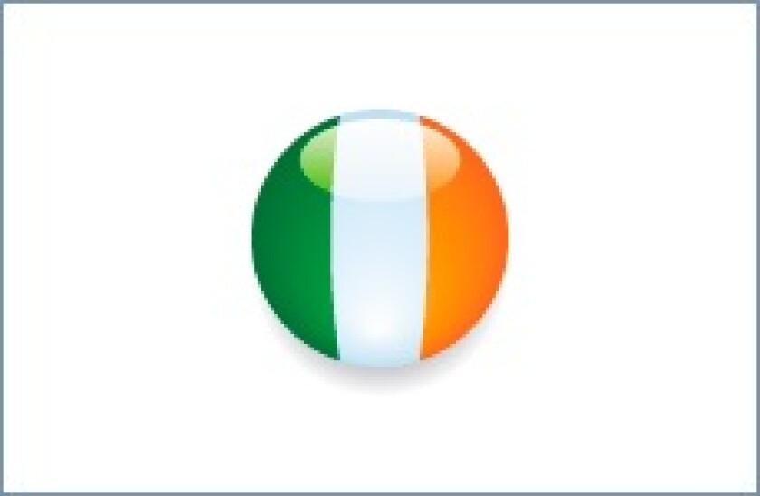 Ireland icon 230px