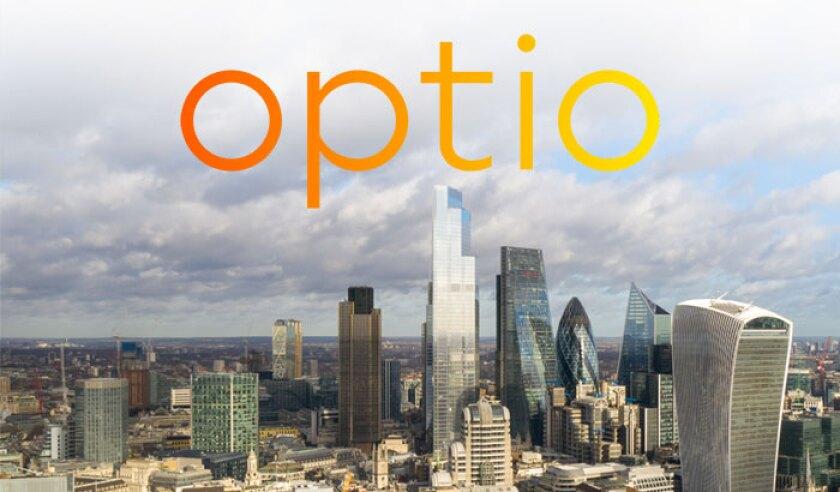 Optio_logo_London_2021.jpg