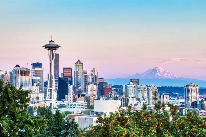 Seattle Washington skyline image getty.jpg