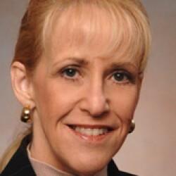 Mary Lynne Dittmar 168x180
