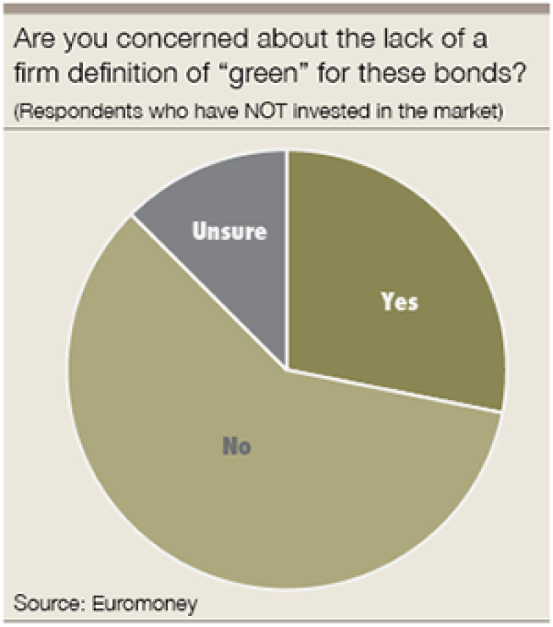 green bonds definition concerns-300