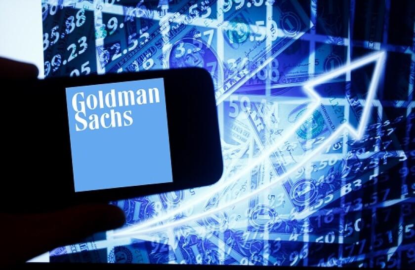 Goldman_Sachs_logo_PA_575_375