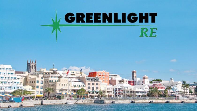 Greenlight Re Bermuda logo v2.jpg
