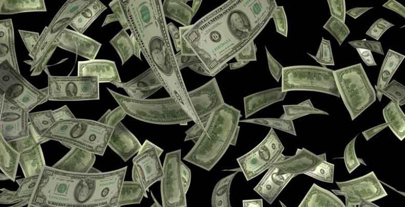cash-780
