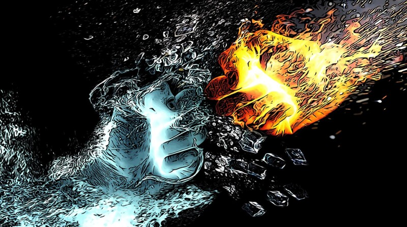 Comic-fist.jpg