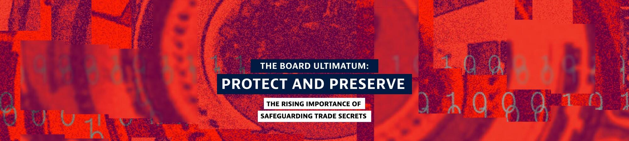 The-Board-Ultimatum-Banner1 (1).jpg