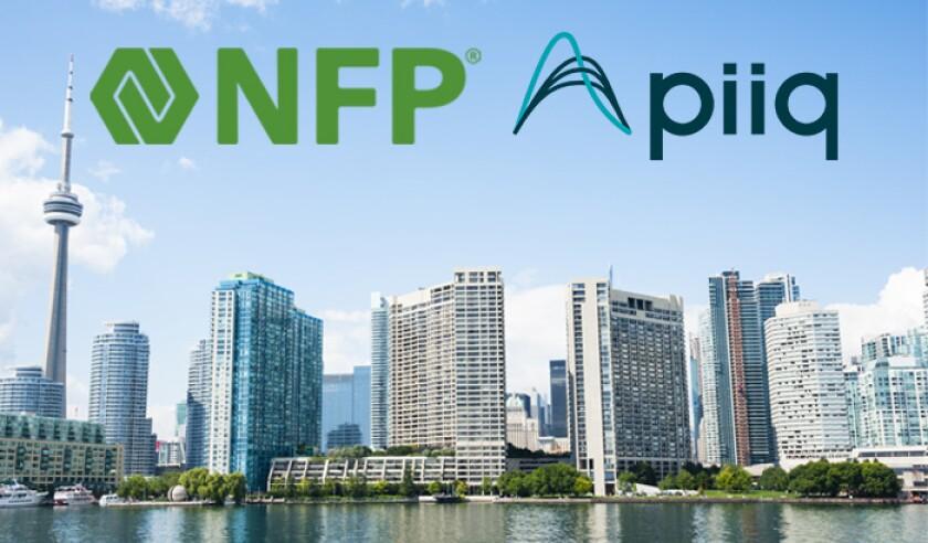 NFP PIIQ logos Canada.jpg