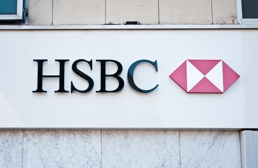 HSBC_Adobe_575x375_13Feb2020