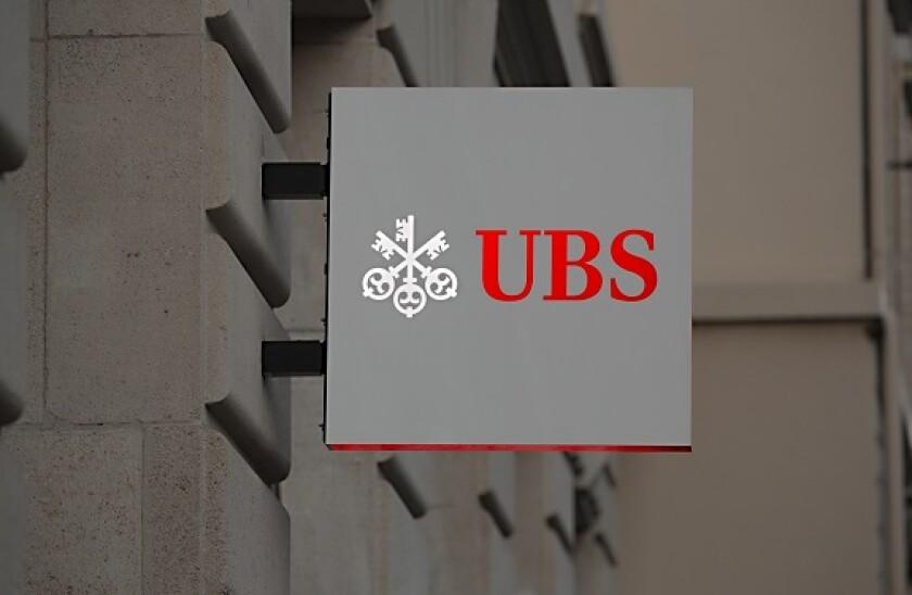 UBS_Adobe_575x375_20October2020