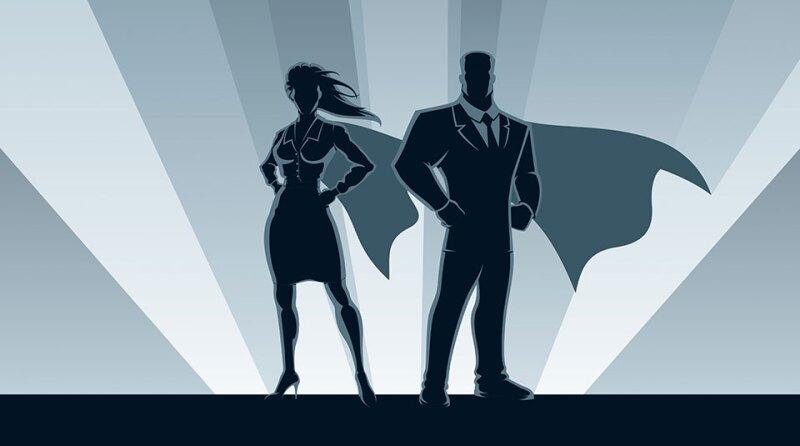 Bank-superheroes-iStock-960x535.jpg