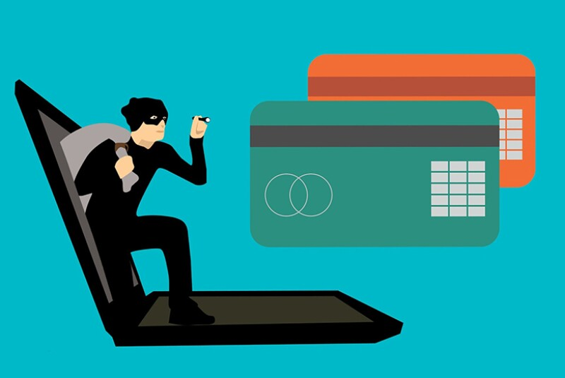 payment-fraud-hack-laptop-cards-780.jpg