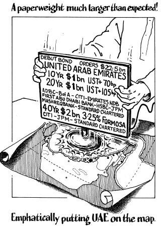 GC1724 Cartoon UAE debut bond.jpg
